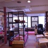 【2020年最新版】猫カフェ猫家 大宮店の体験レポート!